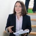 Ana Manuela Strinu